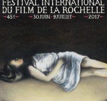Bruno Coulais au Festival du Film de La Rochelle