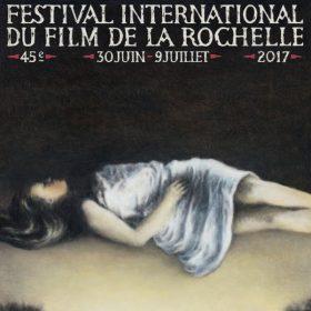 Festival-La-Rochelle