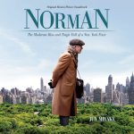 Norman: The Moderate Rise And Tragic Fall Of A New-York Fixer