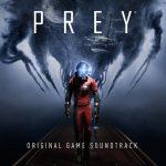 Prey (Mick Gordon) UnderScorama : Juin 2017