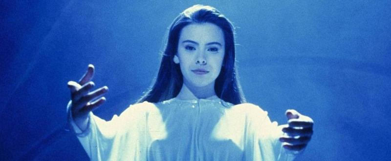 Vampire, vous avez dit vampire ? #4 Le vampire est derrière nous ? (1980-2000)