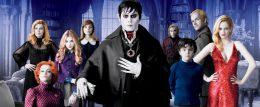 Vampire, vous avez dit vampire ? #5 Le (vam)pire est à craindre