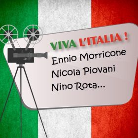Viva-Italia
