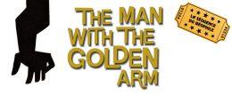 The Man With The Golden Arm (Elmer Bernstein) Du venin dans les veines