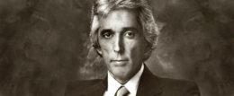 Phillip Lambro (1935-2015) Un américain (trop) tranquille