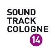 Jeff Rona, Lesley Barber et Mark Snow à Cologne La quatorzième édition du congrès Soundrack Cologne se présente d'ores et déjà dans les starting-blocks