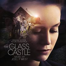 Glass Castle (The) (Joel P. West) UnderScorama : Septembre 2017