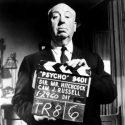 Ciné-concerts Alfred Hitchcock à Paris Trois films seront présentés à la Philharmonie pour rendre hommage au Maître du suspense