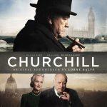 Churchill (Lorne Balfe) UnderScorama : Juillet/Août 2017