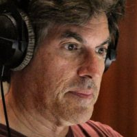 Daniel Licht (1957-2017) Disparition du compositeur de Dexter