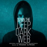 Down The Deep, Dark Web