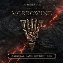 Elder Scrolls Online: Morrowind (The) (Brad Derrick) UnderScorama : Juillet/Août 2017