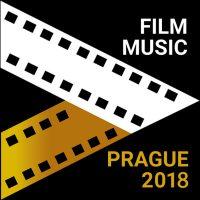 Déjà des invités pour Film Music Prague 2018 Le festival accueillera le compositeur Clint Mansell ainsi que le duo Two Steps From Hell