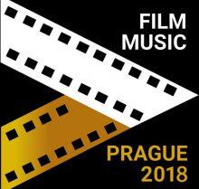Déjà des invités pour Film Music Prague 2018
