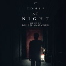 It Comes At Night (Brian McOmber) UnderScorama : Juillet/Août 2017