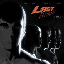 Lastman (Avril & Monthaye) UnderScorama : Juillet/Août 2017