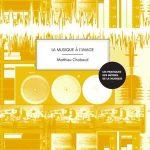 Musique à l'Image (Mathieu Chabaud)