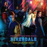 Riverdale (Season 1)