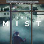 The Mist (Season 1)