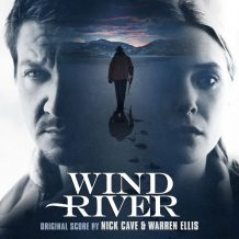 Wind River (Nick Cave & Warren Ellis) UnderScorama : Juillet/Août 2017
