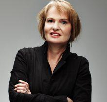 Anne Dudley reçoit le prix France Musique – SACEM 2017