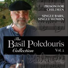 Basil Poledouris Collection (The) – Vol. 2 (Basil Poledouris) UnderScorama : Septembre 2017
