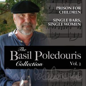 The Basil Poledouris Collection - Volume 2