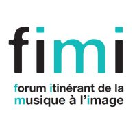 Le FIMI au Festival de la Fiction TV de La Rochelle  Un premier forum à destination des professionnels s'y tiendra en septembre