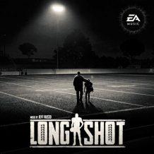 Longshot (Jeff Russo) UnderScorama : Septembre 2017