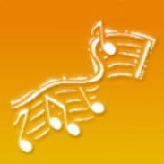 L'ensemble Musicarmonia fait son cinéma Le quartet vous convie le 7 septembre à une petite promenade d'arrangements de musique de film