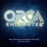 SeaWorld: Orca Encounter