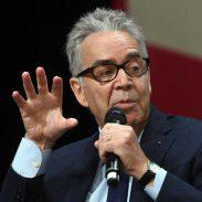 Dialogue avec Howard Shore à la Cinémathèque Une grande rétrospective en dix films est également au programme dans le courant du mois d'octobre