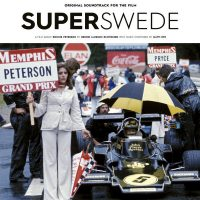 Superswede