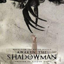 Awaken The Shadowman (Douglas Pipes) UnderScorama : Octobre 2017