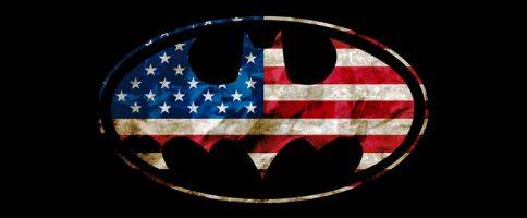 Batman, reflet musical d'une certaine identité américaine ?