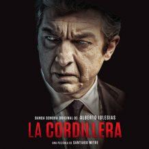 Cordillera (La) (Alberto Iglesias) UnderScorama : Octobre 2017