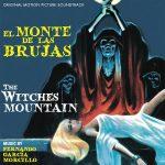 El Monte de la Brujas