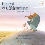Ernest et Célestine - La Collection