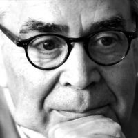 Interview with Howard Shore A Canadian at the French Cinémathèque