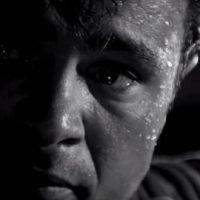 In Cold Blood (Quincy Jones) Aucune bête aussi féroce