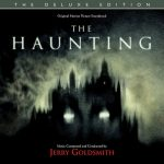 Haunting (The) (Jerry Goldsmith) UnderScorama : Janvier 2018