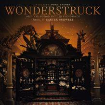 Wonderstruck (Carter Burwell) UnderScorama : Novembre 2017