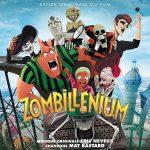 Zombillénium (Eric Neveux) UnderScorama : Novembre 2017