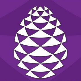logo ISFMF