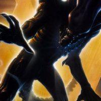 Aliens (James Horner) La guerre de Cassandre