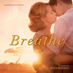 Breathe (Nitin Sawhney) UnderScorama : Novembre 2017
