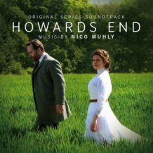 Howards End (Nico Muhly) UnderScorama : Décembre 2017