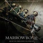 Marrowbone
