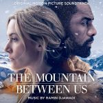 Mountain Between Us (The) (Ramin Djawadi) UnderScorama : Novembre 2017