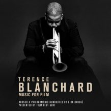 Music For Film (Terence Blanchard) UnderScorama : Novembre 2017